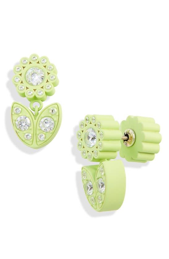 Luxury Spring Pastel Wardrobe Must-Haves @luuxbyparischanel @therebirthofparisc #luuxies #luuxbyparischanel #therebirthofparisc